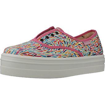 Victoria Sport / Sneakers 109254 Roze