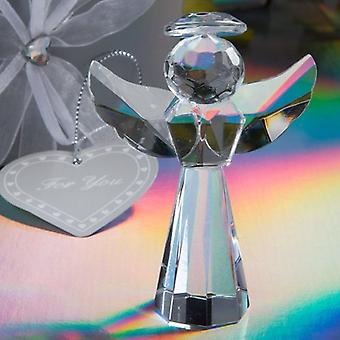 Choice Crystal Collection Angel