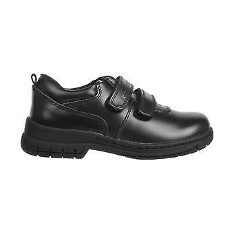 Kangol Churston V Childs Shoes