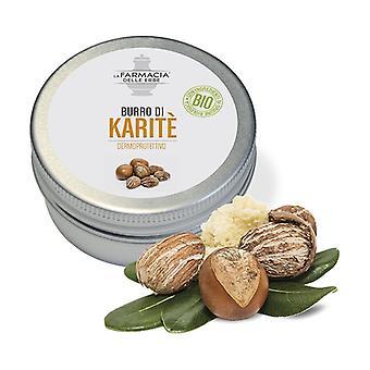 Beurre de karité biologique 50 ml de 50ml