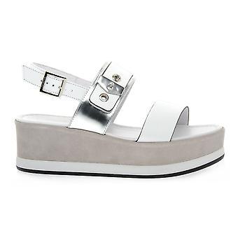 נירו ג'יארדיני 012470707 אוניברסלי קיץ נשים נעליים