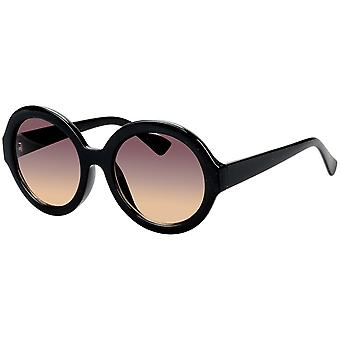 Sunglasses Unisex around black (AZ-17-233)
