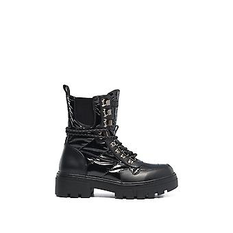 Replay Naiset&s Gemines High Boots