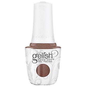 Gelish Forever Marilyn 2019 Autumn Gel Polish Collection - That's So Monroe 15ml (1110356)