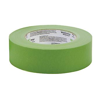 Shurtape FrogTape Multi-Surface Masking Tape 36mm x 41.1m SHU155874