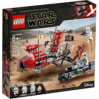 LEGO 75250 Pasaana Speederchase