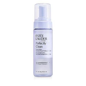 Perfectly Clean Triple-Action Cleanser or  Toner or  Makeup Remover 150ml or 5oz