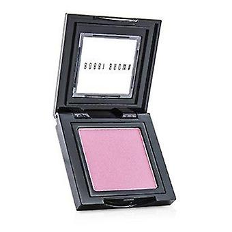 Blush - # 41 Pretty Pink (New Packaging) 3.7g or 0.13oz