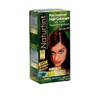 Naturtint Permanent Hair Colorant 7N, 5.28 oz
