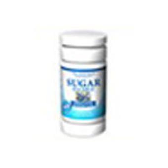 Dr. Venessa's Formulas Sugar Balance Support, 60 Tab