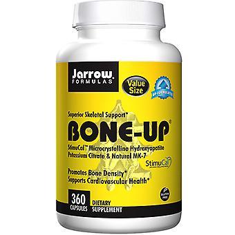 Jarrow Kaavat Bone-Up, 360 Caps