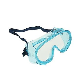 Vitrex Safety Goggles VIT332102