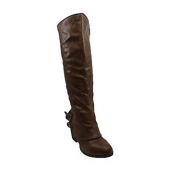 American Rag Womenăs Pantofi Emilee Închis Toe Knee High Fashion Boots