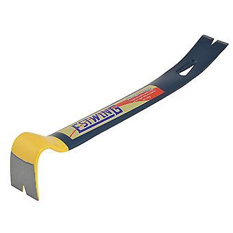 Estwing EHB/15 Handy Bar 375mm (15in) ISTHB15