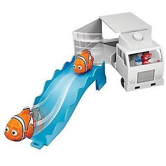 Bandai finden Dory SwiggleFish PLAYSET