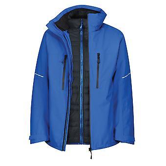 Regatta Mens Evader Waterproof 3 In 1 Jacket