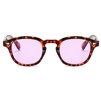 الرجعية خمر وصفة طبية نظارات النظارات البصرية إطار إطار واضح