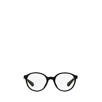 Giorgio Armani AR7095 5042 male eyeglasses
