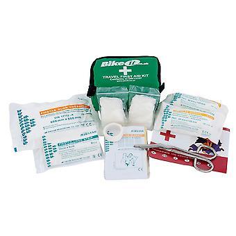 Bike It First Aid Travel Kit