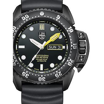 Mens Watch Luminox XS.1521, Automatic, 44mm, 50ATM