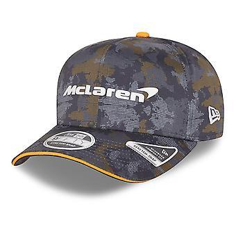 McLaren Mclaren Cap Race World Tour 950 2021