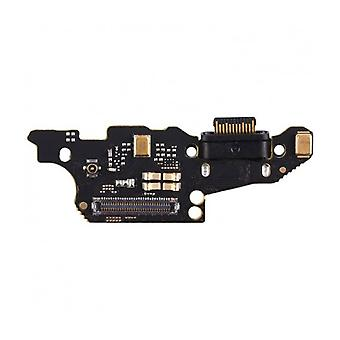 Replacement Huawei Mate 20 Charging Connector USB Type C Connector