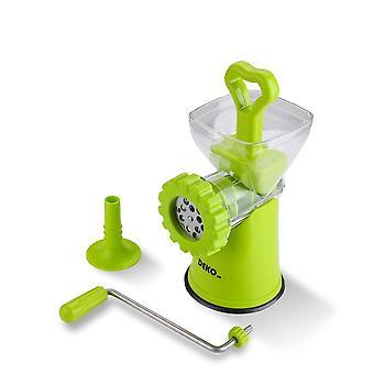 Manual Meat Grinder Multifunctional Vegetable Chopper Blender Machine