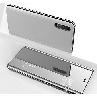 Mirror Flip Case