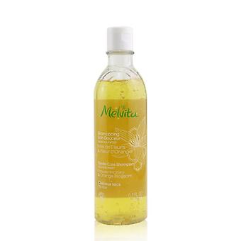 Melvita Gentle Care Shampoo (torrt hår) 200ml/6.7oz