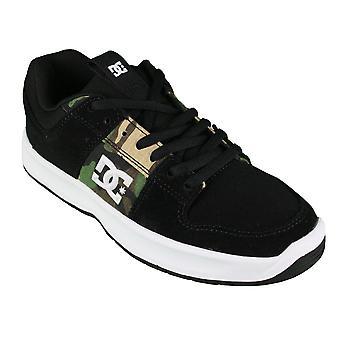 DC Shoes Lynx zero adys100615 blo - men's footwear