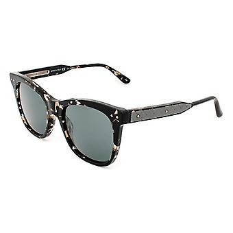 Дамы-апос; Солнцезащитные очки Bottega Veneta BV0034S-002 (53 мм)