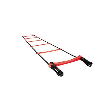 O'live Speed Ladder (Sporting Goods , Exercise & Fitness , Cardio , Jump Ropes)