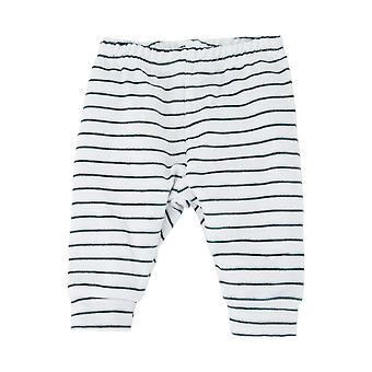 Pantaloon caliente terciopelo bebé ropa leggings pantalones