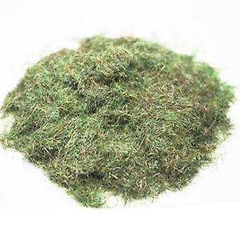 For Resin Soldier Scene Accessories 5mm Grass Powder Models Diy (30g)