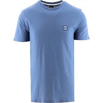 BOSS Blue Tales T-Shirt