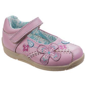 Hush cuccioli da donna millie touch fissaggio sandalo vari colori 26395