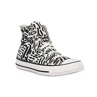 All star canvas animal sneakers fashion