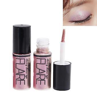 Long Lasting Shiny Waterproof Liquid Glitter Eyeliner