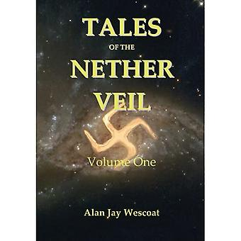 Tales of the Nether Veil