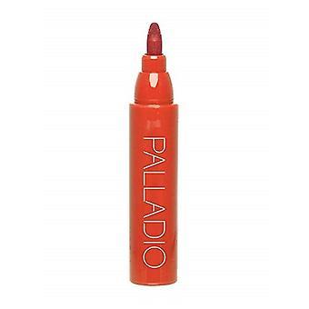 Palladio Lip Stain 07 Rose