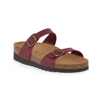 Grunland edge 11hola shoes