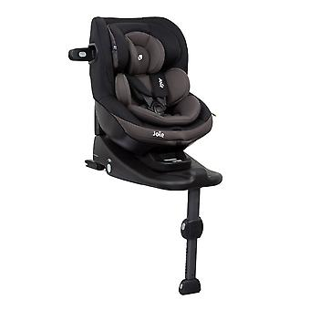 Joie i-Venture - birth to approx. 4 years - Ember Car Seat