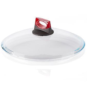 Mehrzer - Deksel diameter 28 cm