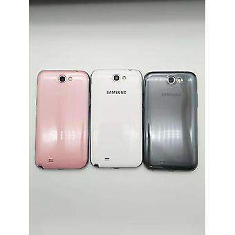 "Refurbished-original N7100  5.5"" Quad Core 8mp Gps Wcdma Mobile Phone"