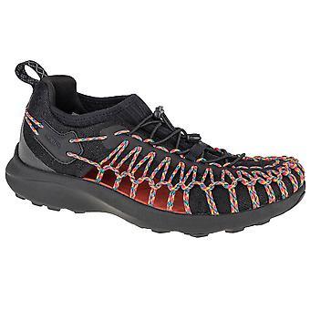 Keen Uneek Snk 1024682 zapatos universales de verano para hombre