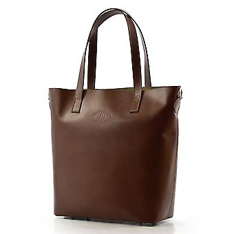 Vera Pelle VP080L B08T9SRT4R everyday  women handbags