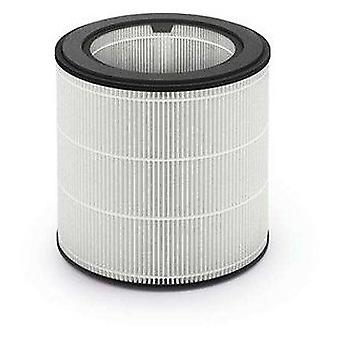 Philips Nano Protect filter FY0194 / 30 series 2