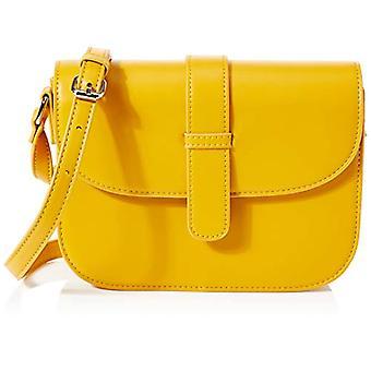 N.V. Bags 370, Women's Bag, Must