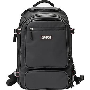 Magma 47879 - Riot Dj Backpack, large size