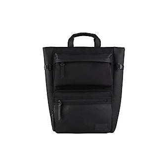 Kaporal LAPOR, Men's Backpack, Black, TU